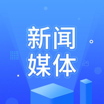 新浪网视频